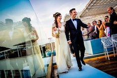 Inspiration Wedding photos in ibiza. Wedding photos Ibiza. Me caso en ibiza. fotos de boda en ibiza. ideas para bodas en ibiza. wedding photos in ibiza. Ibiza wedding ideas. www.albertosagrado.com