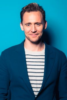 Tom Hiddleston at Deadline's The Contenders Emmys event on April 10, 2016. Full size image: http://www.tomhiddleston.us/gallery/albums/2016/events/deadlinephotoshoot/001.jpg Source: Tom Hiddleston Fans http://www.tomhiddleston.us/gallery/displayimage.php?album=lastup&cat=0&pid=32293#top_display_media