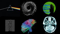 The Best Science-inspired Album Covers Of All Time