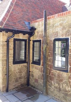 Timber Windows, Surrey, Joinery, Hardwood, London, Home, Carving, Woodworking, Natural Wood