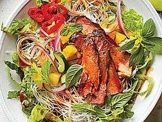 MyRecipes - Recipes, Dinner Ideas and Menus