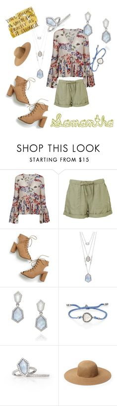 """""""Untitled #40"""" by chloe-isabelkristinlueskow on Polyvore featuring MSGM and Chloe + Isabel"""