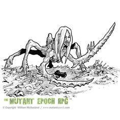 The Mutant Epoch Monday Mutants Art Gallery:: page 1 Art Sites, Epoch, Art Gallery, Snoopy, Fictional Characters, Art Museum, Fantasy Characters