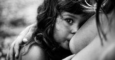 Photographer beautifully captures breastfeeding moms for World Breastfeeding Week World Breastfeeding Week, Breastfeeding Support, Nursing Photography, Babies Photography, Photography Ideas, Mother Images, Photo Black, Teen, Breastfeeding