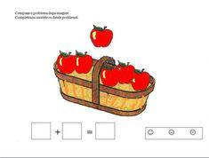 carticica fise matematice nivel 1 3-5 ani   Cu Alex la gradinita Preschool Worksheets, Mai, Learning, Art Nails, Studying, Teaching, Preschool Printables, Nail Art, Onderwijs