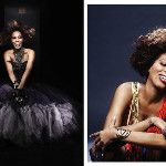 MACY GRAY STYLED BY ALEJANDRO PERAZA.          #UNIQUE #MUSIC #TALENT #FIGHTER #HONEST #INTEGRITY #CHALLENGE