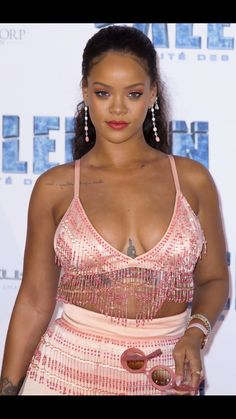 Rihanna Has the Best A-List Style Out There - Celebrities Female Rihanna Mode, Rihanna Style, Rihanna Fenty, Rihanna Outfits, Rihanna Thick, Divas, Fit Women, Sexy Women, Jenifer Lawrence