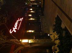 Seasons 52 Restaurant #WestfieldUTC