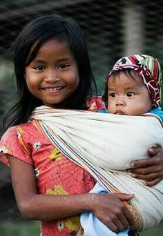 We Are The World, People Of The World, Child Smile, Happy Weekend, Happy Friday, Asian Kids, Adolescents, Happy People, Smile Face
