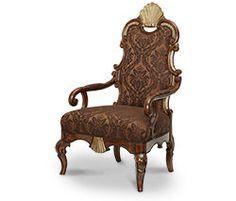 The SovereignUpholstery | Michael Amini Furniture Designs | amini.com