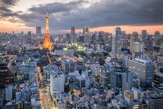 Tokyo | Flickr - Photo Sharing!