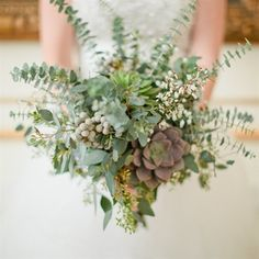 Why You Should Diy Your Wedding Flowers