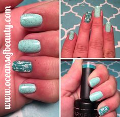 #003 & #010 Sparkle & Co. Gel Polish with Glitter 32. Lasts 2-3 weeks and can be used in combination with our EZ Dip system for added strength! Luxurious formulation for a perfect manicure. Professional and Salon quality done right in your own home! For updates, customer pics, contests and much more please like us on Facebook https://www.facebook.com/EZ-DIP-NAILS-1523939111191370/ #sparkleandco #ezdip #ezdipnails #gelnails #gelpolish #gel #diynails #naildesign #nailpolish #mani #manicure…