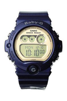 Baby-G  6900 Series ウォッチ