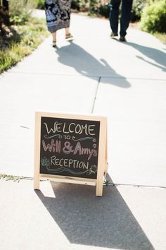 Wedding at the Home Church – Will and Amy Fine Art Photography, Amy, Backdrops, Groom, Reception, Place Card Holders, Bride, Creative, Weddings