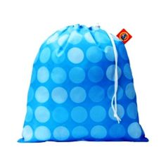 Tide Odor Eliminating Laundry Travel Bag Tide http://smile.amazon.com/dp/B004Z0VURS/ref=cm_sw_r_pi_dp_htW1ub08C0QF3