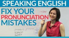 Speaking English: Advanced Pronunciation