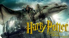 Harry Potter and the Deathly Hallows: Part 2 / Harry Potter und die Heiligtümer des Todes: Teil 2 Harry Potter Gif, Harry Potter Triangle, Harry Potter Author, Harry Potter Dragon, Harry Potter Poster, Harry Potter Wallpaper, James Potter, Deathly Hallows Part 2, Harry Potter Deathly Hallows