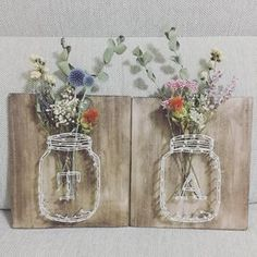 結婚式の受付サインの手作りデザインまとめ | marry[マリー]