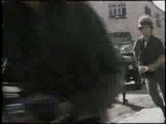 Sorcerer trailer: A film by William Friedkin Заменяю страницу на трейлер.