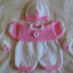 bebek hırka kazak tulum - Google'da Ara