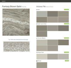 66 Best Fantasy Brown Granite Images Kitchen Backsplash Granite