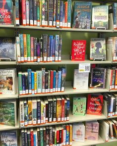 Mercer County Library System (@mclsnj) • Instagram photos and videos Mercer County, County Library, Book Suggestions, What To Read, Me Time, Stargazing, Hold On, Videos, Books