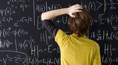 How Teacher Prep Programs Can Teach Teachers to Teach Math Conceptually | Education Week