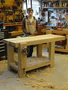 Workbench Design Ideas if workbench design ideas Compact Workbench