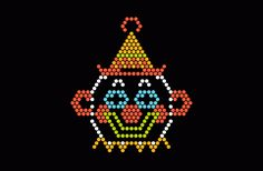 Lite Brite - used to spend hours upon hours plugging those pegs into the pattern.  such a self entertaining kid!  i don't think there are such animals anymore.