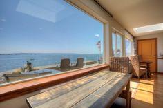 Amazing Beach House View!