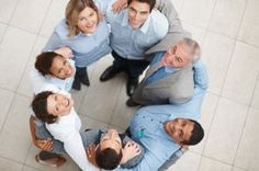 The economic and health benefits of employee loyalty