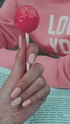 Nails Ideas Pink Girly 31 Ideas is part of Pink - Bedroom Wall Collage, Photo Wall Collage, Picture Wall, Aesthetic Colors, Aesthetic Collage, Aesthetic Pics, Aesthetic Pastel Wallpaper, Pink Wallpaper, Aesthetic Backgrounds