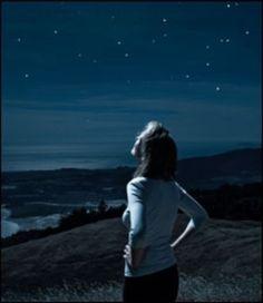 Spend a Night Stargazing