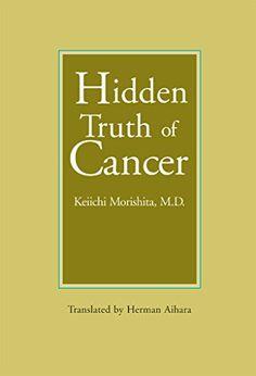 Smorgasbord Health Column - Vitamin D deficiency links to  Cancer, Hormone Balance, SAD,  autism and IBS