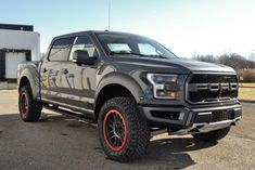 FORD RAPTOR Ford Rapter, Roush Mustang, Ford F150 Raptor, Offroader, Vw Amarok, Ford F Series, Shelby Gt, Ford Expedition, Jeep Truck
