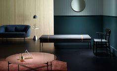 Global interiors: our worldly edit of six groundbreaking design territories   Design   Wallpaper* Magazine