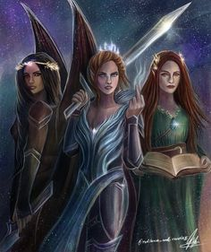 A Court Of Wings And Ruin, A Court Of Mist And Fury, World Of Books, My Books, Magia Harry Potter, Roses Book, Sara J Maas, Feyre And Rhysand, Movies And Series
