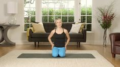 Watch The 5-Minute Butt Workout in the Fitness Magazine Video http://www.fitnessmagazine.com/videos/m/85788123/the-5-minute-butt-workout.htm