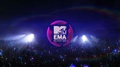 MTV EMA 2011 by Polynoid. Stills, concept art, styleframes and more at: http://www.polynoid.tv/mtv-ema-2011