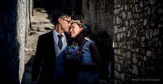 Wedding in Como Lake ! #matteocuzzola.it #lakecomowedding #lakecomoweddingphotographer #engagementlakecomo #matrimoniolagodicomo #lagodicomo #weddinglakecomo #weddingday #weddingphotographer #fotografomatrimoniomilano #fotografomatrimonio #fotografiamatrimonio #fotografo  #matrimonio #weddingphotography #wedding #italyweddings #weddingsinitaly #weddinginitaly  #weddingphotographers #italianweddingphotographer http://ift.tt/1UVf3JU