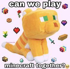 Stupid Funny Memes, Haha Funny, Gf Memes, I Have No Friends, Rawr Xd, Roblox Memes, Cute Love Memes, Boyfriend Memes, Minecraft Memes