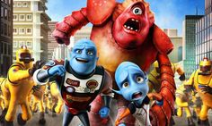 Escape From Planet Earth Movie Wallpapers Disney Movies 2015, Escape From Planet Earth, Earth Hd, Earth Movie, Brisbane Kids, Beloved Movie, See Movie, Movie Wallpapers, Hd Picture
