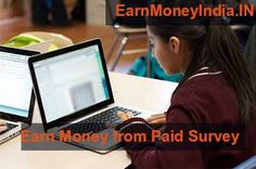11 Best Paid Survey Websites   08:26  Comment Following article will show some of the best proven paid survey sites that pay