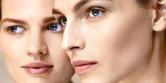 The New Retinoid Rules for Sensitive Skin - HarpersBAZAAR.com