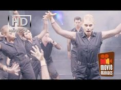 ▶ We Are Das Sound Machine - Pitch Perfect 2 | official featurette (2015) Flula Borg Rebel Wilson - YouTube