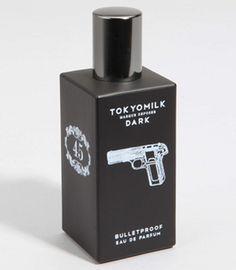 Tokyomilk eau de parfum dark, $38