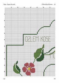 Cross Stitch Designs, Cross Stitch Patterns, Prayer Rug, Filet Crochet, Eminem, Knitting, Flowers, Pink Tablecloth, Cross Stitch Flowers