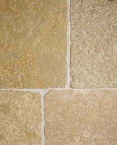 Buy Limestone Flags products from our Flagstone Tiles range at Indigenous.