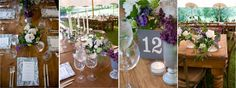 Table/Numbers